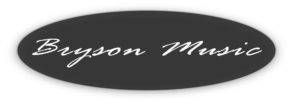Bryson Music
